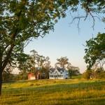 The Dunbar Farm